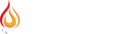 Liberty Real Estate Network